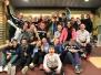 2017-12-09 - Championnat Avenir