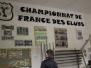 2019-11-02 - 1er tour Championnats de France des clubs