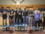 2018-12-01 - 2ème Tour Régional - Challenge Avenir