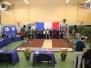 Challenge d'Automne 2015 à Istres